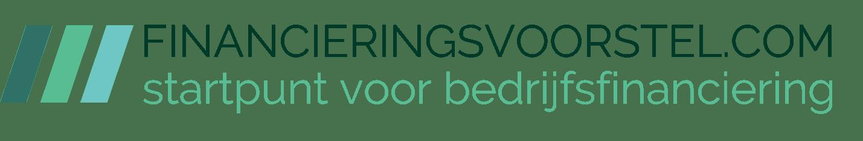 financieringsvoorstel_logo2