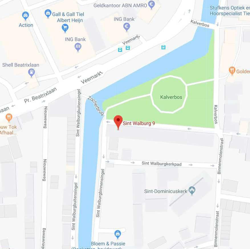 plattegrond_locatie